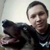 Sergey, 21, Ostrov