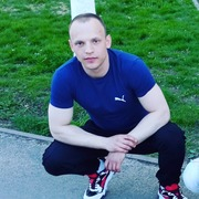 Олег 29 Гомель