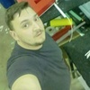 Евгений, 33, г.Лосино-Петровский