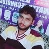 Anil Parajapti, 32, г.Дели