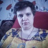 Анна, 30, г.Сычевка