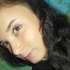 Lyubov, 24, Tashtagol