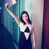 Эльвира, 28, г.Казань
