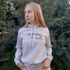 Polina, 17, Mariinsk