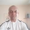 Micola, 44, г.Синельниково