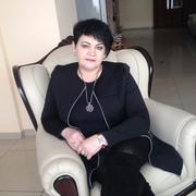 Елена 55 лет (Дева) Темиртау