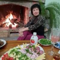 Женя, 70 лет, Весы, Сочи