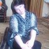 Ольга, 24, г.Новоспасское