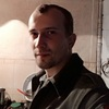 Дмитрий, 36, г.Ивье
