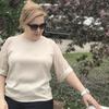 Наталья, 46, г.Ижевск
