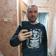 Дмитрий 30 Краснотурьинск