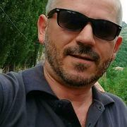 Артак 53 года (Скорпион) Ереван