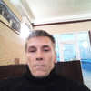 Эдос Шумилов, 36, г.Вологда
