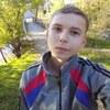 Misha Chernov, 18, Blagodarnoyy