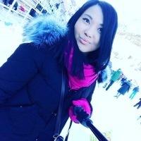 Гаухара, 29 лет, Дева, Алматы́
