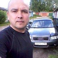 Александр, 34 года, Козерог, Нижний Новгород