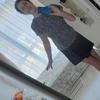 Маргарита, 46, г.Сочи