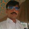 Sohail, 29, Lahore