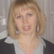 Olga 36 Минск