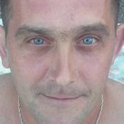 Сергей 40 лет (Близнецы) на сайте знакомств Мелеуза