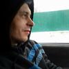 Aleksandr, 20, Fastov
