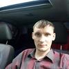 Роман, 34, г.Микунь