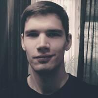 Дмитрий, 27 лет, Рыбы, Белгород-Днестровский