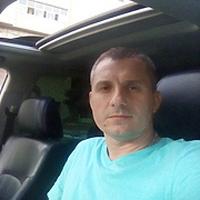 Mikhail, 40 лет, Близнецы, Киев