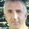 Василий, 51, г.Новоукраинка