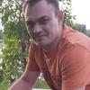 Рамиль Тухтаров, 39, г.Зеленоград