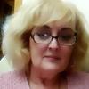 Татьяна, 20, г.Симферополь