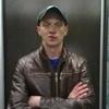 Виталий, 44, г.Пермь