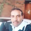 Syed shahbaz Hussain, 30, Hauppauge