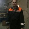Александр, 41, г.Могилёв