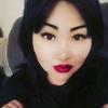 Dana, 27, г.Талдыкорган