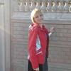Ekaterina, 36, Bryanka
