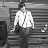 Kseniya, 33, Dolinsk