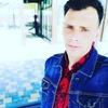 Міша, 23, г.Варшава