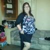 sweethang, 42, Syracuse