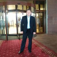 Валерий, 51 год, Овен, Брест