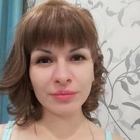 Юля, 32 года, Весы, Тольятти
