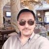 Mihail, 45, Ishim