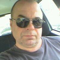 Сергей, 53 года, Козерог, Подольск
