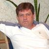 владимир, 55, г.Юрга
