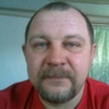колян, 53, г.Михайловка