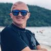 Владимир, 43, г.Бангкок