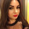 Metariya, 32, г.Доха