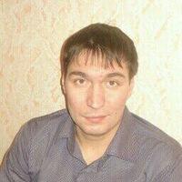 Алексей, 39 лет, Скорпион, Красноярск