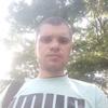 vasyl19, 31, г.Винница