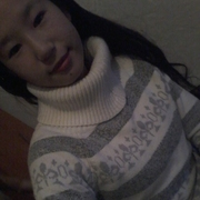 jasmin 20 Бишкек